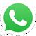 Resultado de imagem para whatsapp