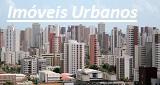Imóveis Urbanos