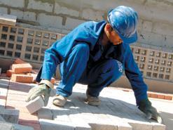 mão de obra para pavimentação com blocos - ECOPISOS PAVIMENTAÇÃO ECOLÓGICA Mão de Obra para pavimentação com  Pisos Intertravados