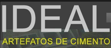 http://www.idealartefatosdecimento.com.br/index.php/portfolio