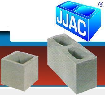 JJAC - ARTEFATOS DE CIMENTO LTDA http://www.jjartefatos.com.br/