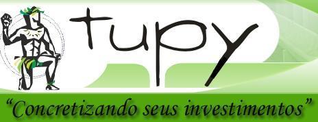 ARTEFATOS DE CIMENTO E TELAS TUPY http://www.actupy.com.br/