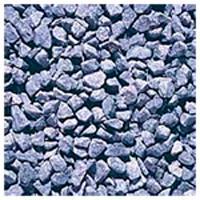 Pedra Britada Nº 2 - m3